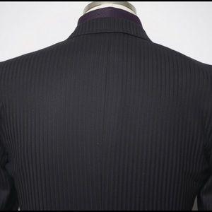 Dolce & Gabbana • Men's Wool Blazer/Suit NWT